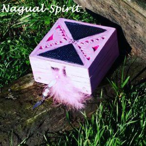 schmuckkaestchen-pink-heart-jpgblog